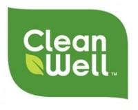 Cleanwell_Logo-200x160