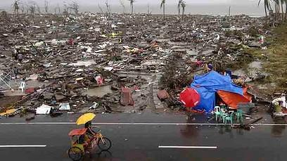 typhoon1169-408x264